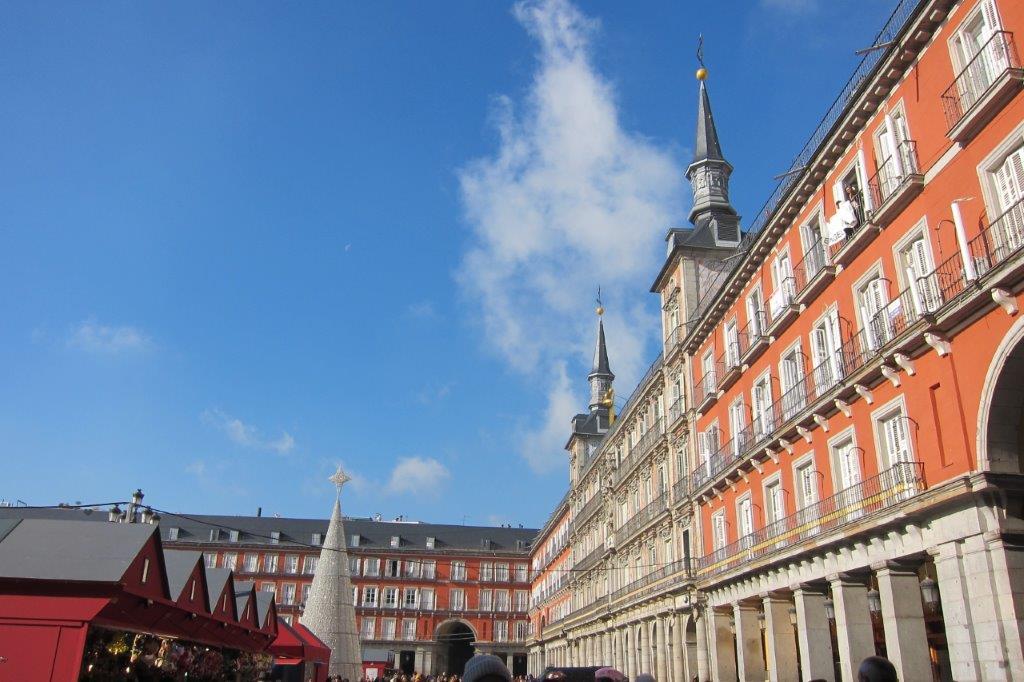 MadridToledo2019